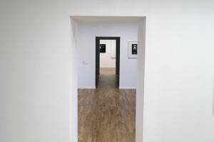 Innenausbau-Museum-Sinclair-Haus-2