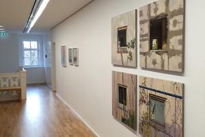 Innenausbau-Museum-Sinclair-Haus-3