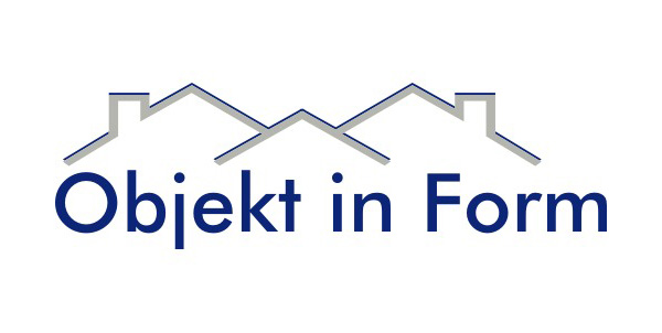 Objekt in Form - Innenausbau - Ruhrgebiet, Niederrhein, NRW